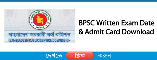 http://bpsc.teletalk.com.bd/bcs38/admitcard/index.php