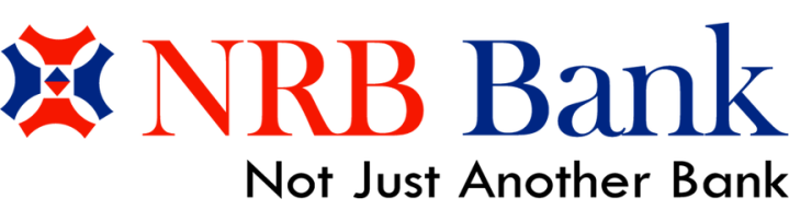 NRB Bank Limited Job Circular 2018 by dailyjobsbd